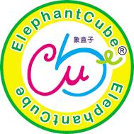 象盒子文具 註冊商標